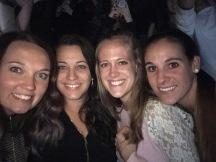 concertgirls